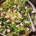 Nanny Goat Salad
