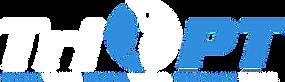 tript-logo-white-parts.png