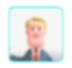 product_headshot_bizMAN.png