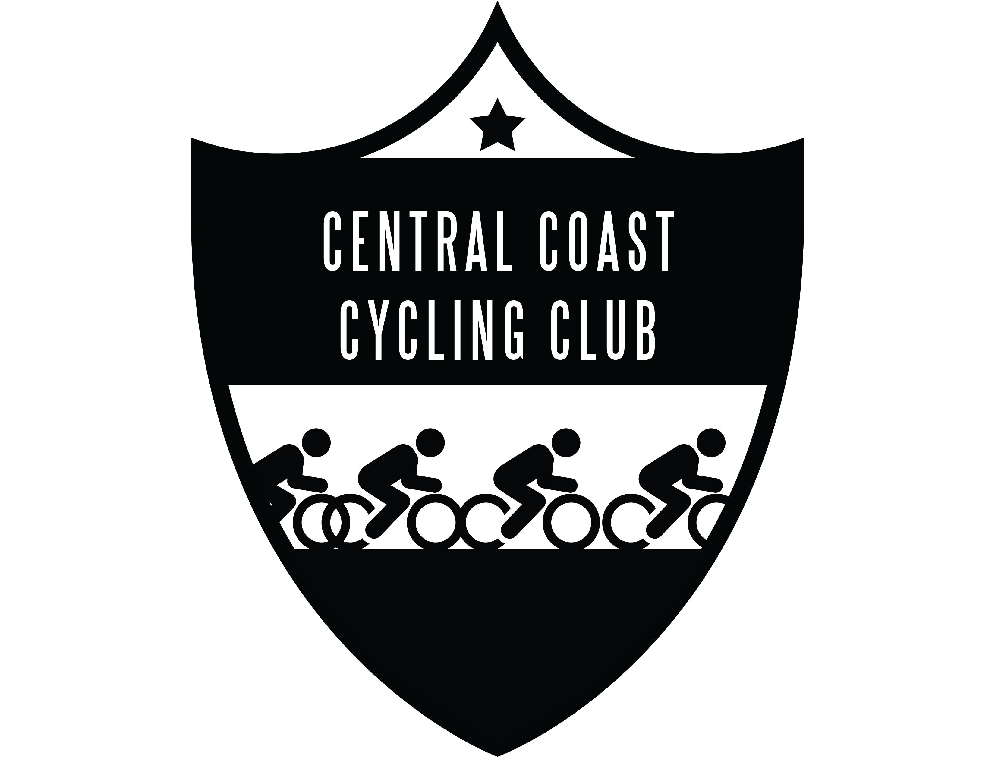CCCC1