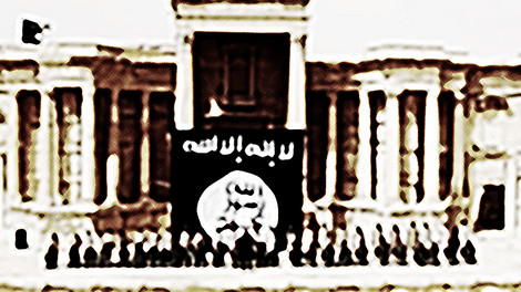 Les terroristes ne veulent pas la guerre, ils cherchent la victoire