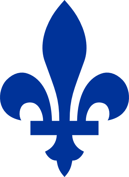 R.I.P. Jacques Parizeau