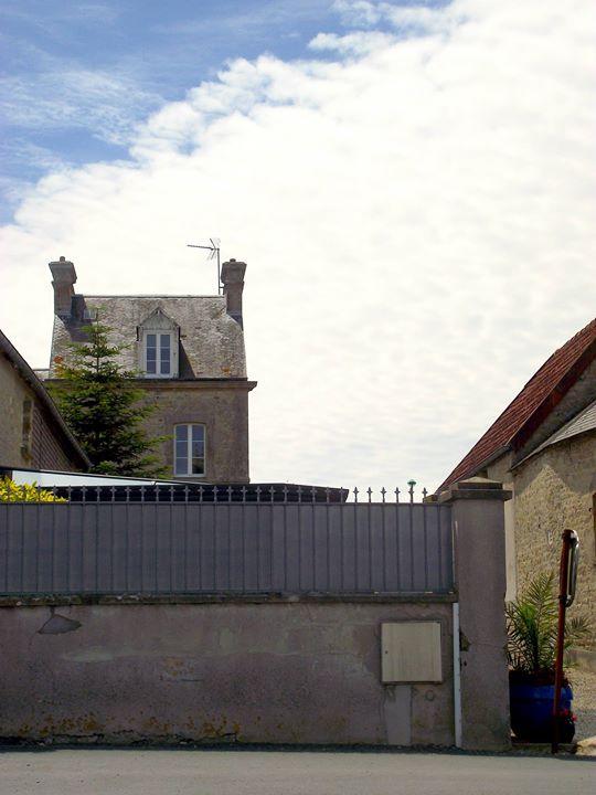 Saint-Martin-de-Varreville