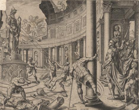 Religion, ingérences, laïcité, langue ; quatre points de friction dans la gauche actuelle