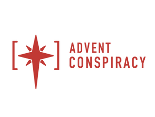 Advent Conspiracy, Madison Christian Giving Fund Version