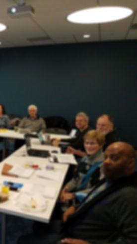 Grant Committee.jpg