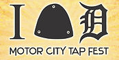Motor City Logo_edited.jpg