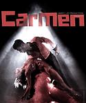 Carmen logo_edited.png