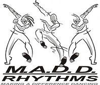 Madd Rhythms logo.jpg