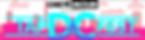 Screen Shot 2019-04-01 at 11.45.56 PM_ed