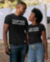 t-shirt-mockup-of-a-couple-looking-at-ea