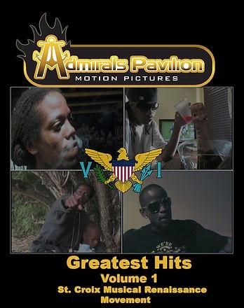 Greatest-Hits-3.jpeg