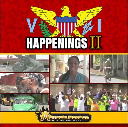 VI Happenings 2 (2).png