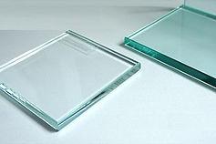 vitrage, vitre, installation