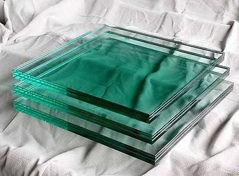 vitrier, vitrerie, vitre, vitrage, double vitrage