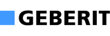 logo-Geberit.png