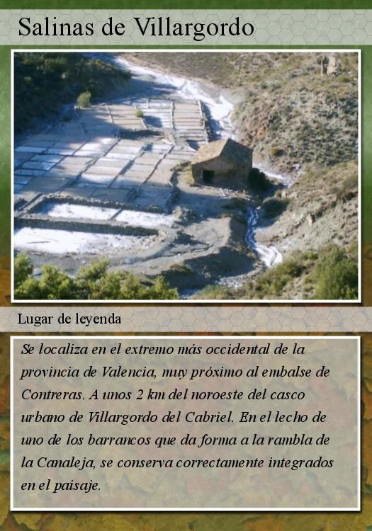 1D-AMARILLO-SALINAS