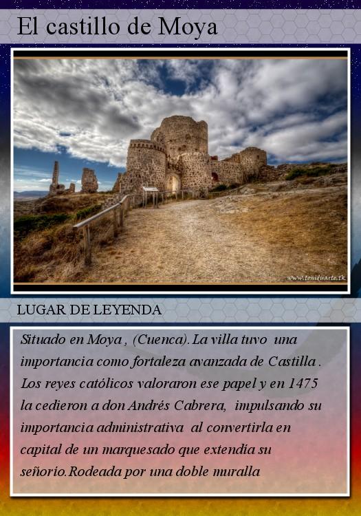 1B-ROJO-castillo de moya