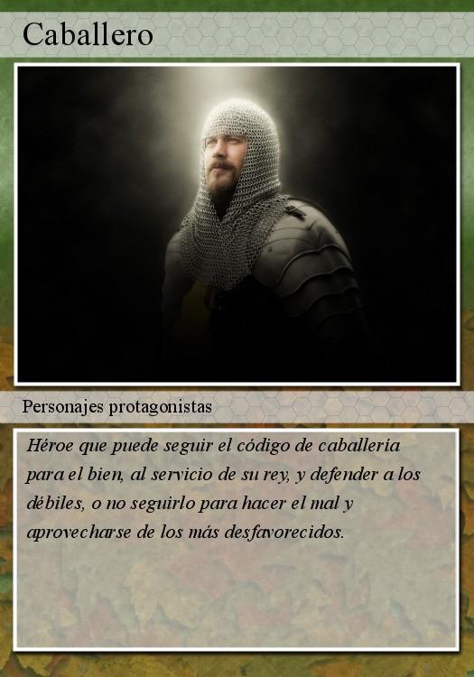 CCaballero