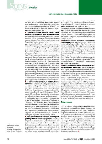 article3.jpg