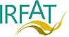 logo IRFAT.png