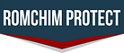 romchim.png