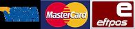 visa-mastercard-eftpos-logos.png