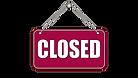 closede.png