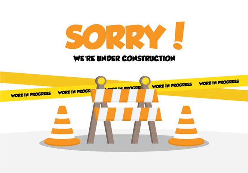 under-construction-sign-vector.jpg