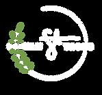 ST_Inverted Color Logo.png