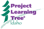 Project Learning Tree Logo_ID_stack.png