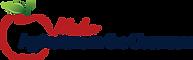AITC_logo.png