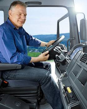 sv_DLD_wide_range_in_truck.jpg