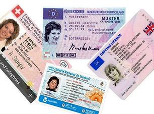 Patente-estera-conversione-1080x611.jpg