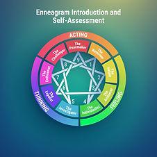 Enneagram assessment_Raeda.jpg