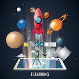 1559604_online learning.jpg