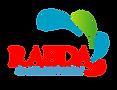 Raeda Professional Services