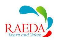 Raeda coaching training language service