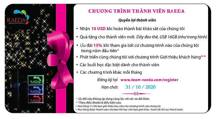 Membership voucher_Raeda_Vietnamese.png