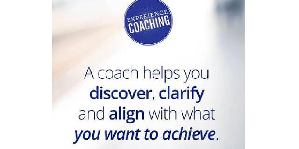 Coaching (8+2 package)
