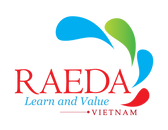 Raeda VN_logo_v2-01.png