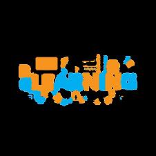 E-learning creation_Tessa_Raeda.png