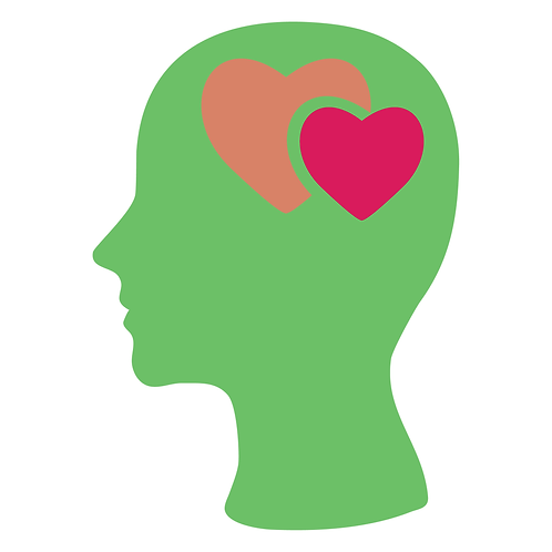Emotional Intelligence Mentoring (1-to-1)