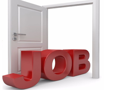 6 questions for a job seekers