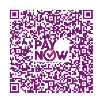 PayNow QR code_Raeda.PNG