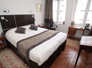 hotelsdotcom-580810-1441dba9_w-334868.jp