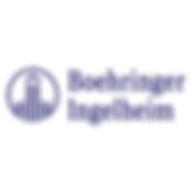 boehringer-ingelheim-vector-logo-small.p