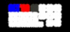 Logo_ECT.png