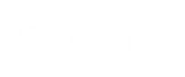 Logo ric_edited.png