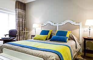Grand_Hotel_des_Terreaux-Lyon-Doppelzimm